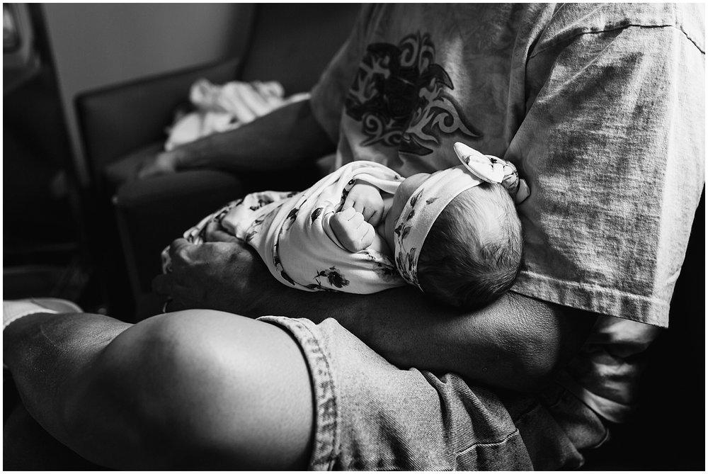 collingswood-new-jersey-fresh48-newborn-hospital-photographer_0079.jpg