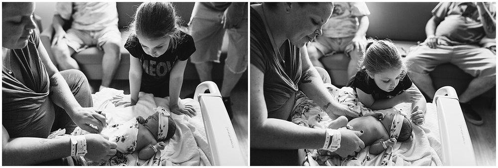 collingswood-new-jersey-fresh48-newborn-hospital-photographer_0080.jpg