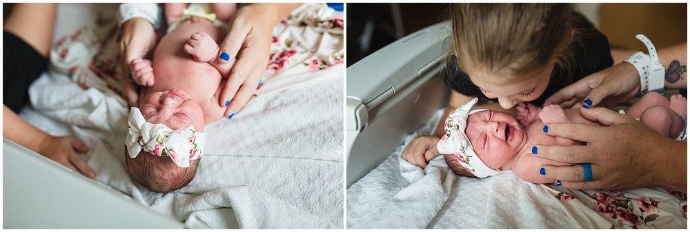collingswood-new-jersey-fresh48-newborn-hospital-photographer_0085.jpg