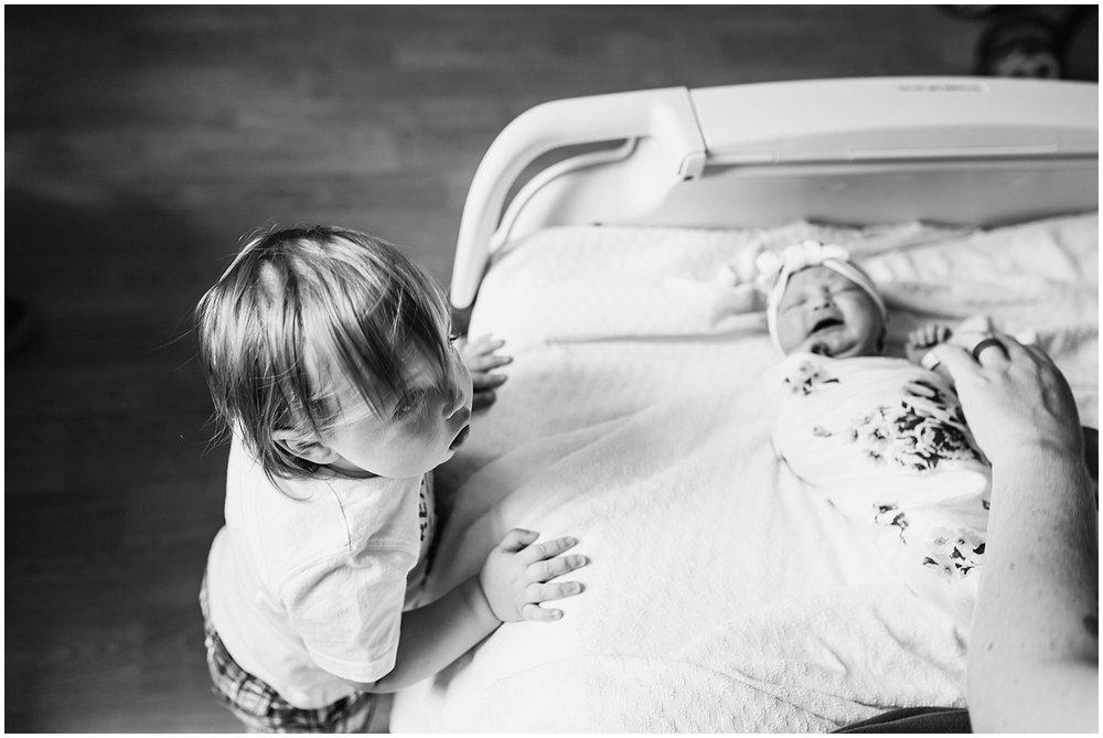 collingswood-new-jersey-fresh48-newborn-hospital-photographer_0086.jpg