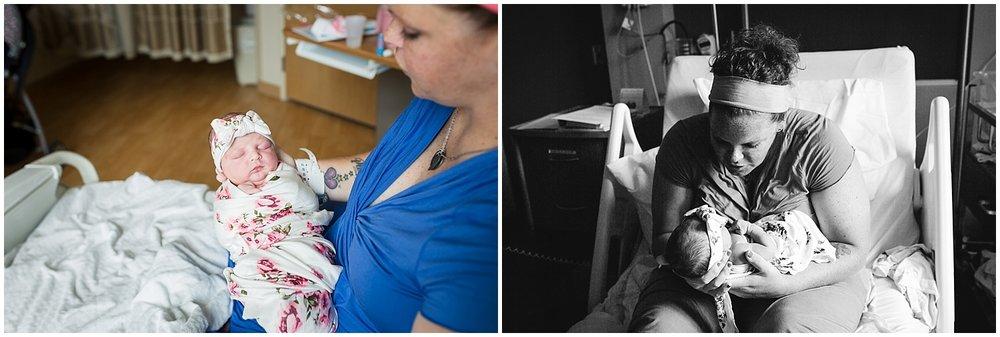 collingswood-new-jersey-fresh48-newborn-hospital-photographer_0090.jpg