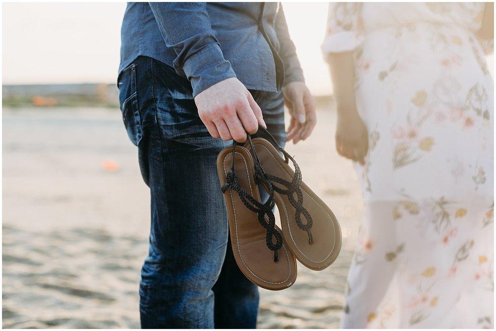 belmar-beach-nj-engagement-photographer4.jpg
