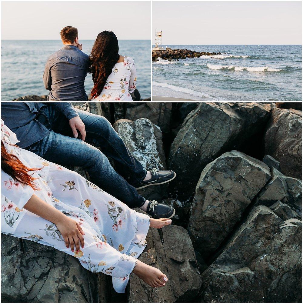 belmar-beach-nj-engagement-photographer6.jpg
