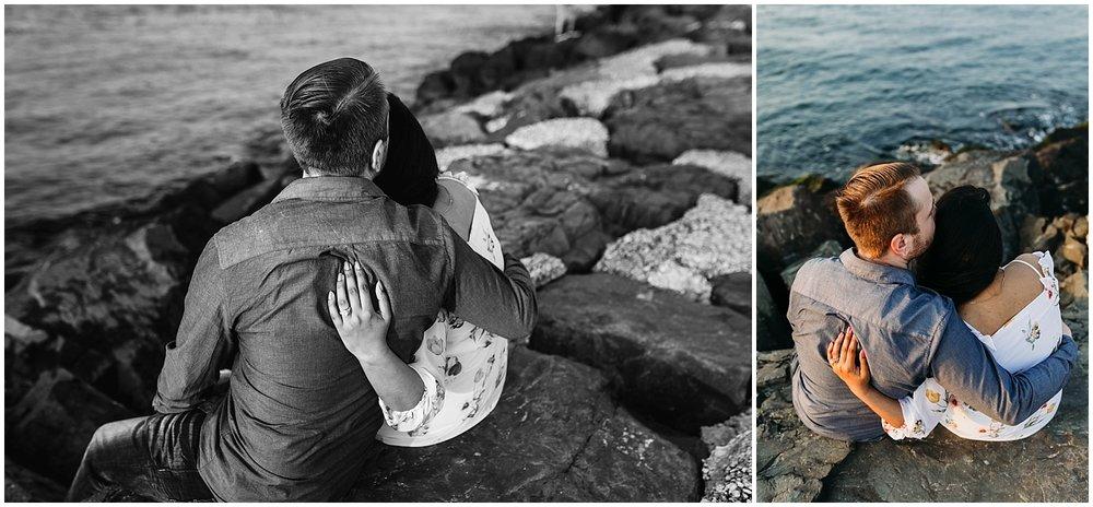 belmar-beach-nj-engagement-photographer7.jpg
