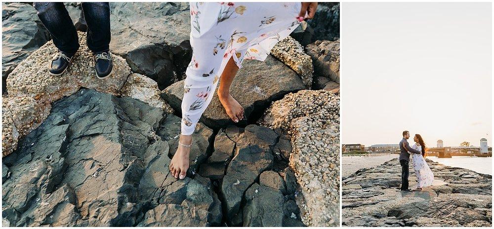 belmar-beach-nj-engagement-photographer9.jpg