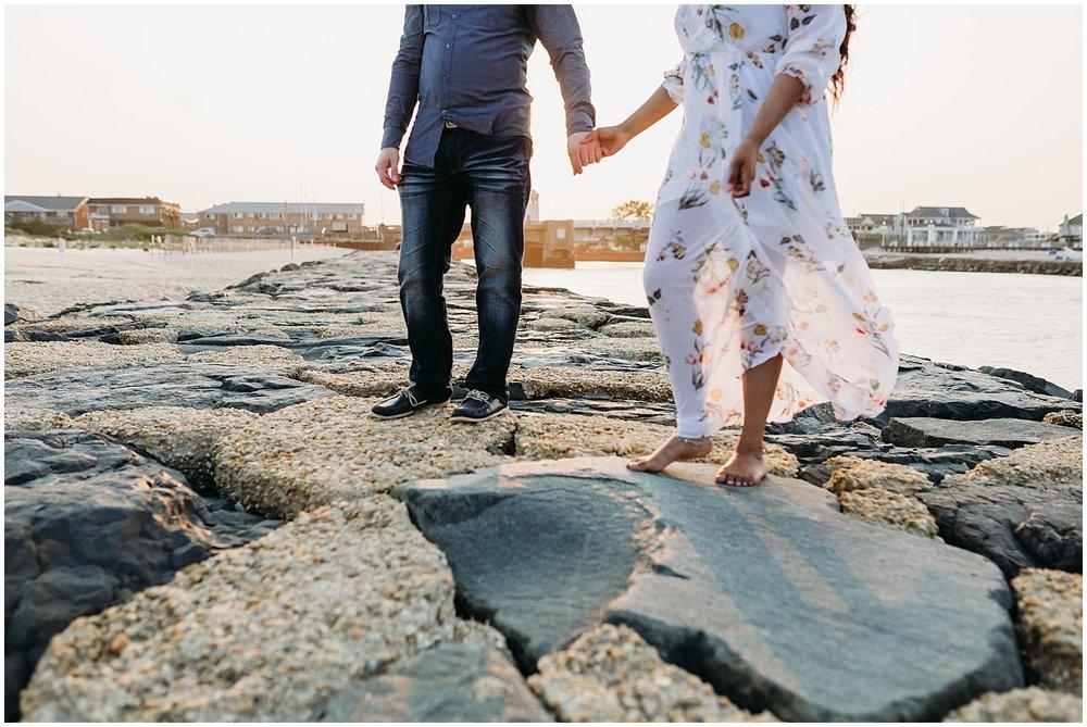 belmar-beach-nj-engagement-photographer10.jpg