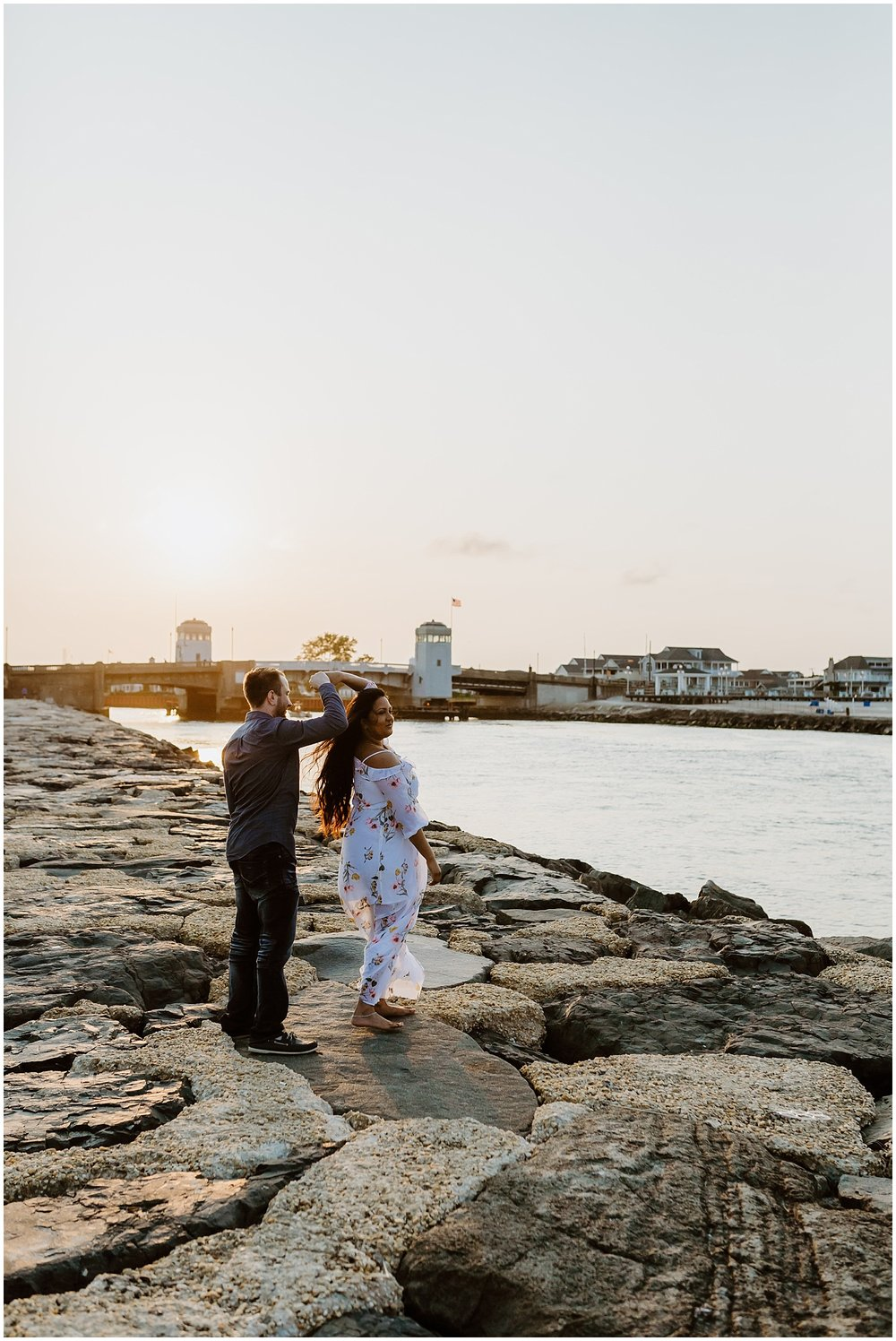 belmar-beach-nj-engagement-photographer11.jpg