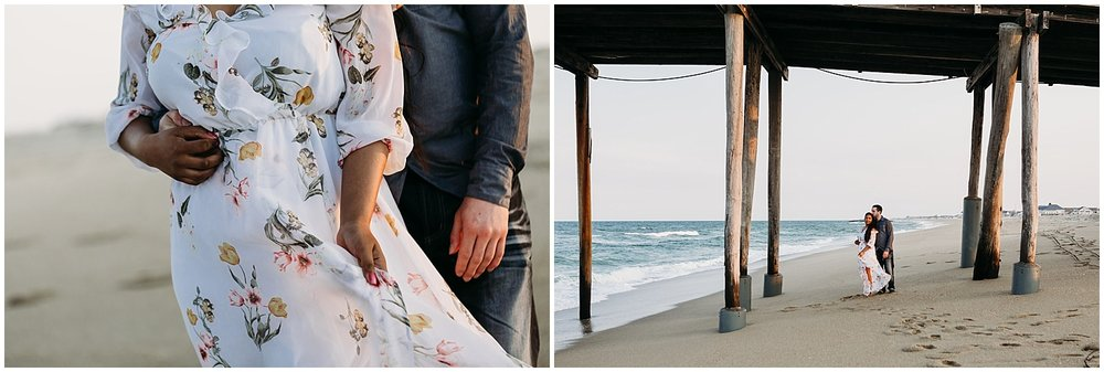 belmar-beach-nj-engagement-photographer13.jpg