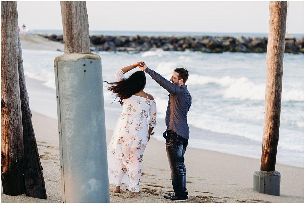 belmar-beach-nj-engagement-photographer15.jpg