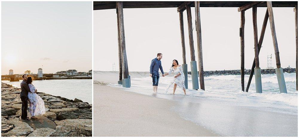 belmar-beach-nj-engagement-photographer19.jpg