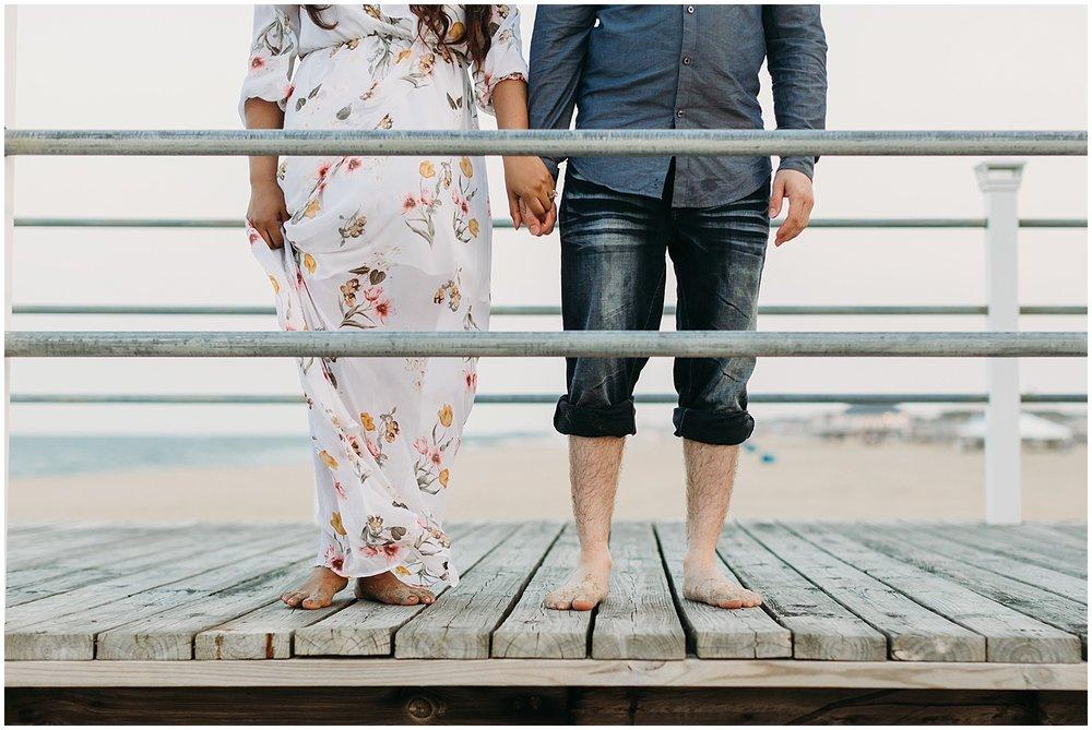 belmar-beach-nj-engagement-photographer22.jpg