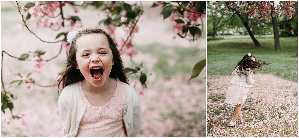 south-jersey-outside-family-mini-session-photographer11.jpg