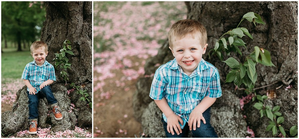 south-jersey-outside-family-mini-session-photographer12.jpg
