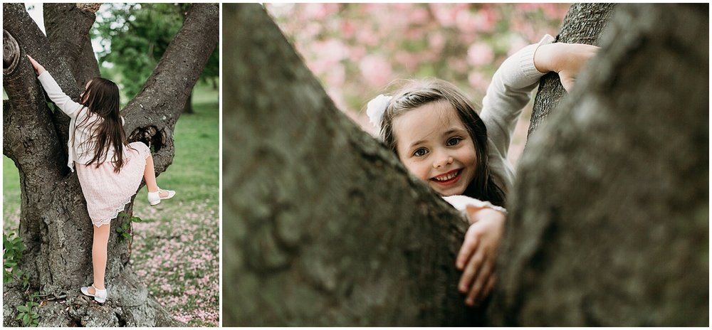 south-jersey-outside-family-mini-session-photographer16.jpg