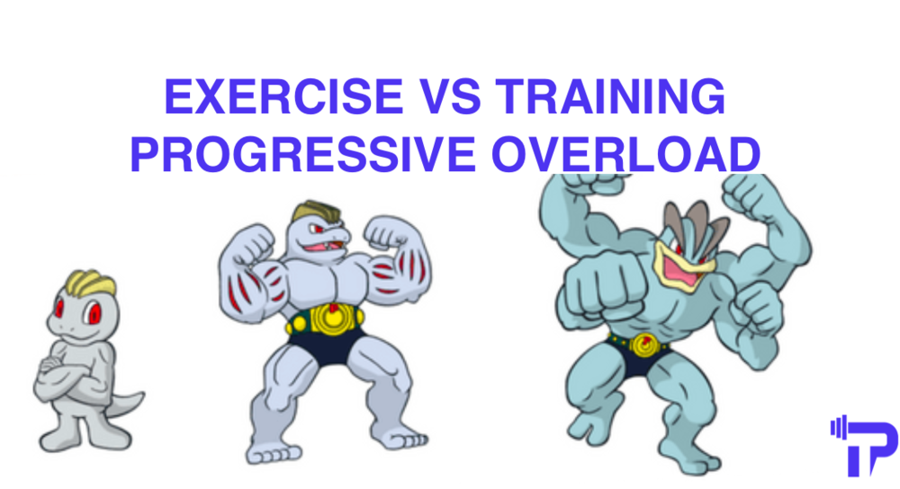 PERSONAL TRAINER+ONLINE.png