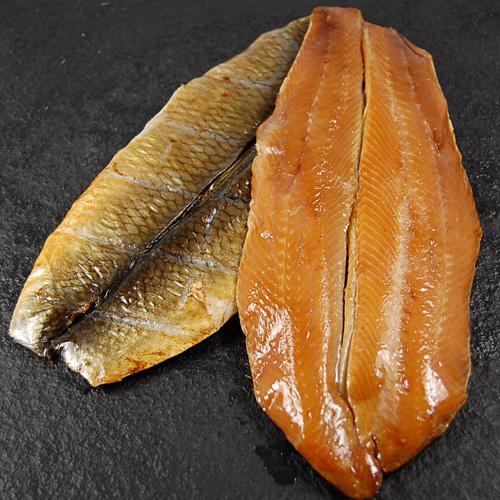 Online Personal Trainer Breakfast Recipes - Marinated Kipper.jpg