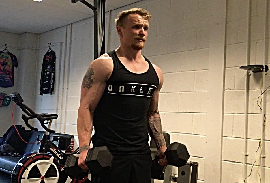 Muscle Building.jpg
