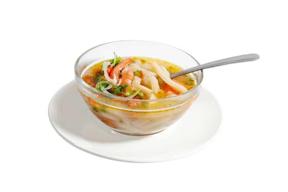 Prawn & Crab Spring Soup.jpg