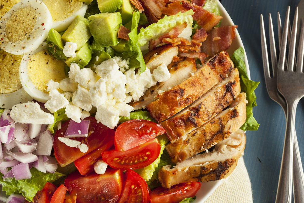 Chopped Chicken & Bacon Salad .jpg