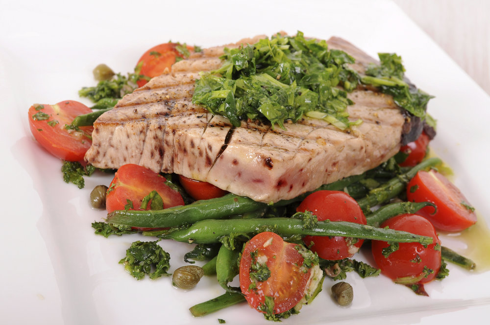 Online Personal Trainer Lunch Recipes.jpg