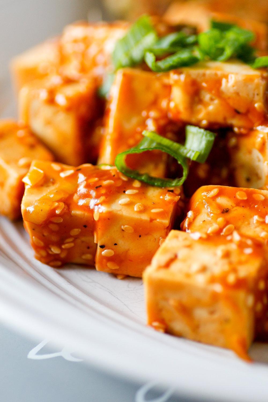 Soy Tofu Salad.jpg