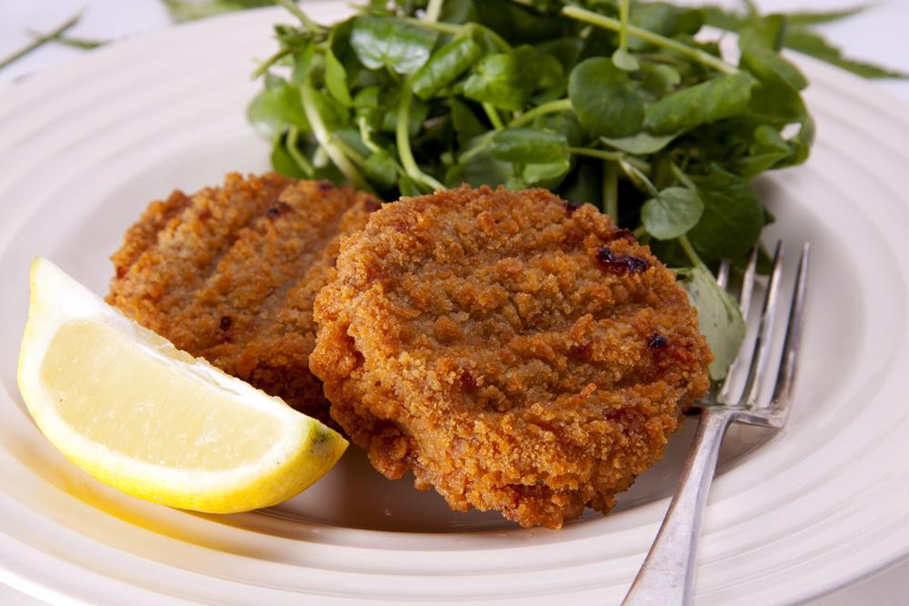 Online Personal Trainer Lunch Recipes - Salmon Fishcakes.jpg
