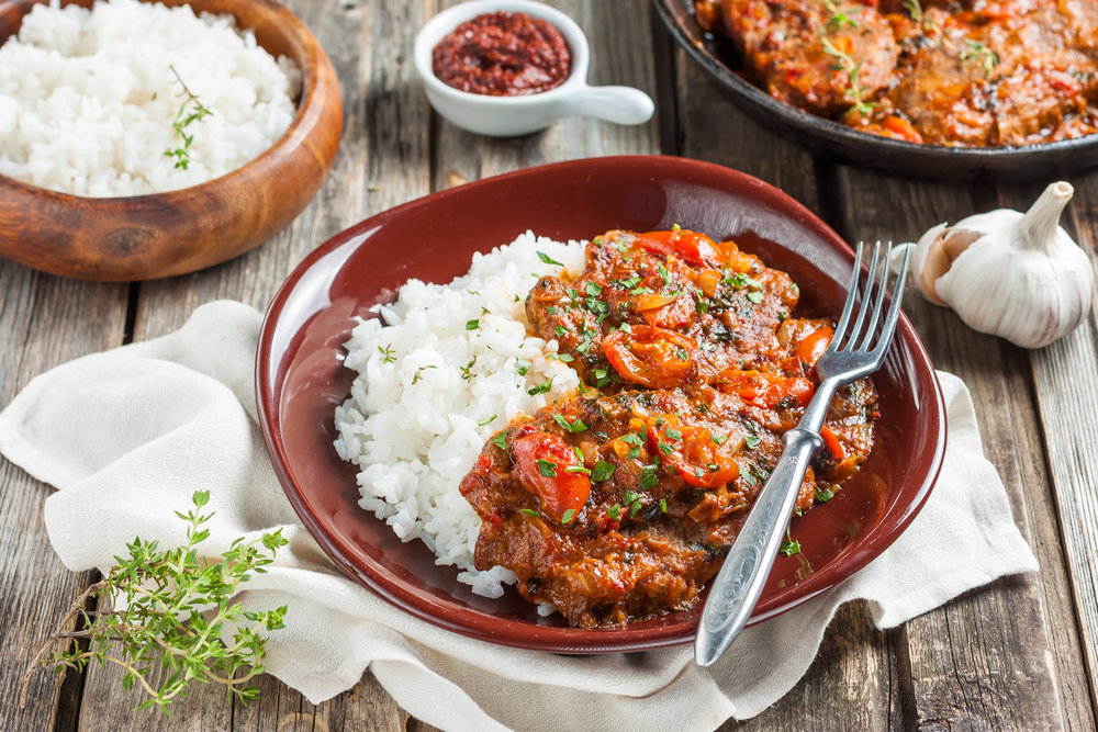 Online Personal Trainer Main Meal Recipes -Steak & Pepper Goulash.jpg