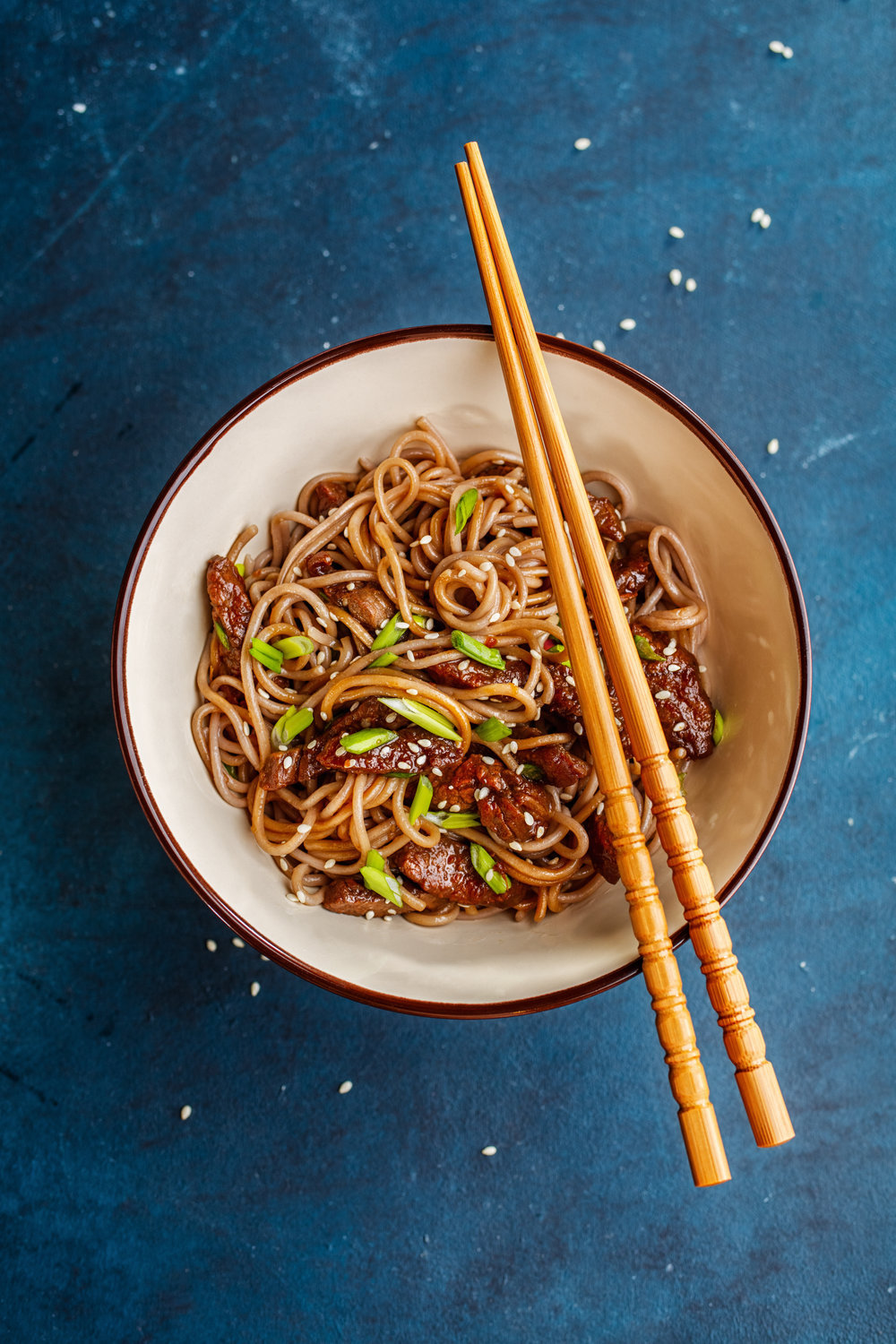 Online Personal Trainer Main Meal Recipes -Chinese Beef Noodles.jpg