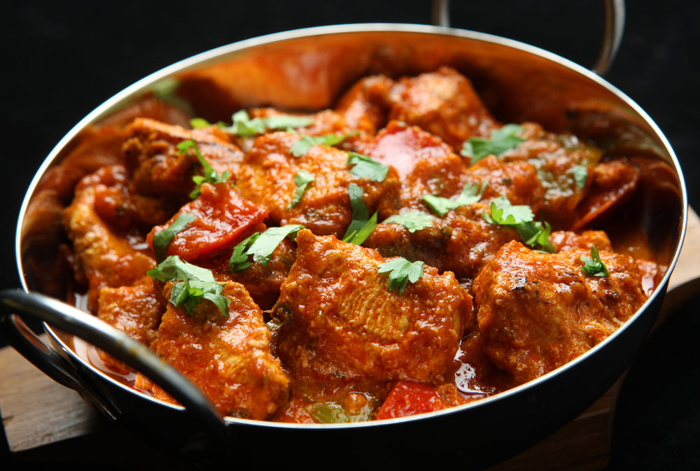 Online Personal Trainer Main Meal Recipes -Chicken Shacuti.jpg