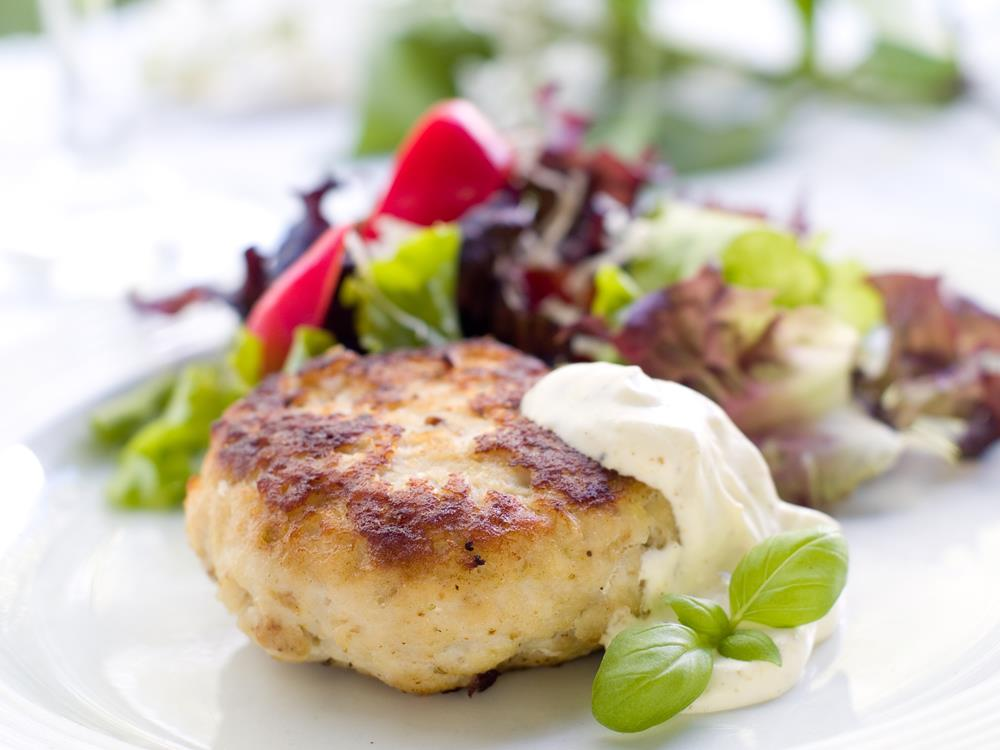 Online Personal Trainer Main Meal Recipes -Chilli Chicken Burgers.jpg