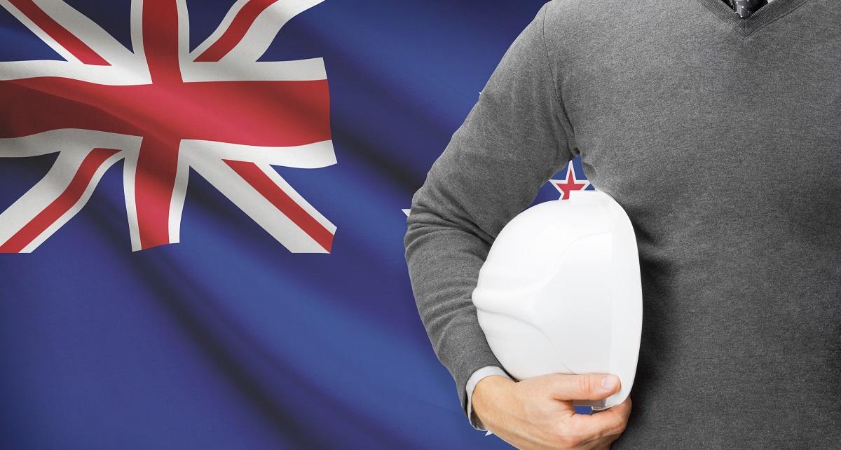 Diesel Forklift Mechanic Jobs In New Zealand  Migration Associates - Forklift mechanic