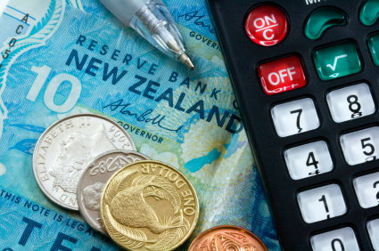 investor residency visa new zealand
