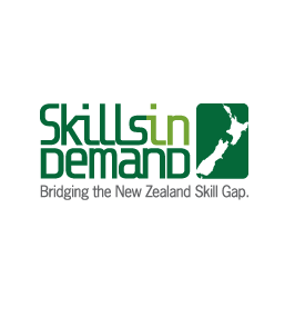 NZ skills in demand Square1.png