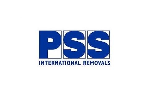 PSS removals1.jpg