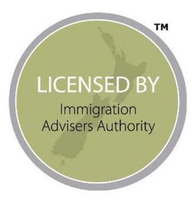 Migration Associates are Licensed New Zealand Immigration Advisors - IAA