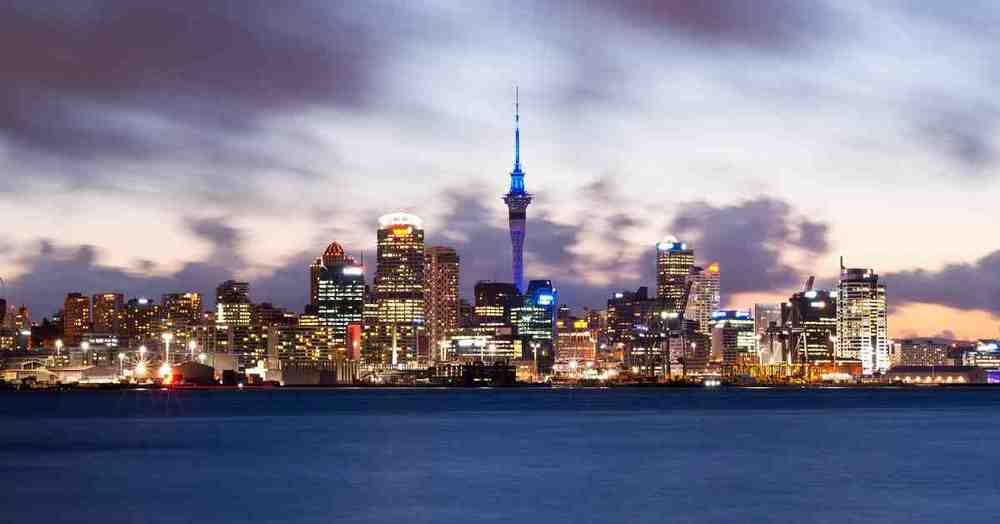 work to residence visa new zealand