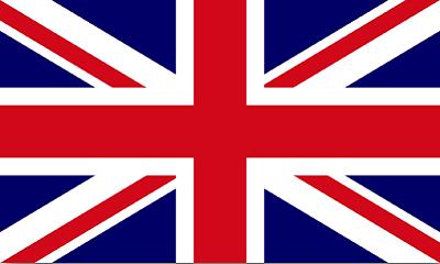 UK-Union-Flag.png