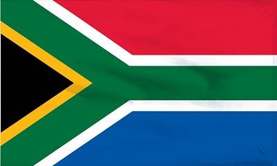 southafrica-nylon.jpg
