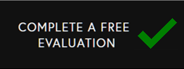 Free evaluation Button.png