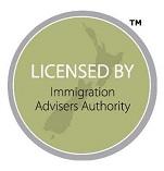 IAA Licence.jpg