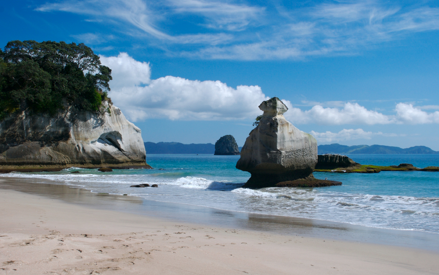 Cathedral Cove.jpg