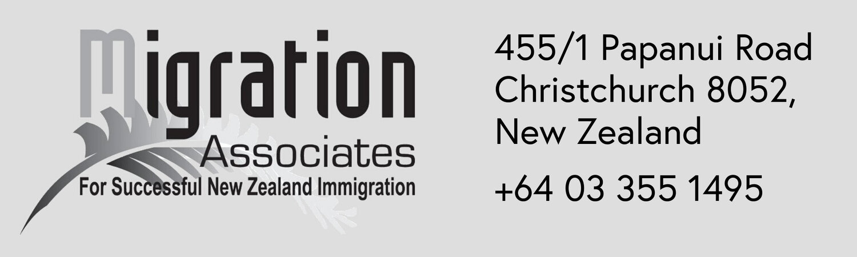Ma Blog Migration Associates