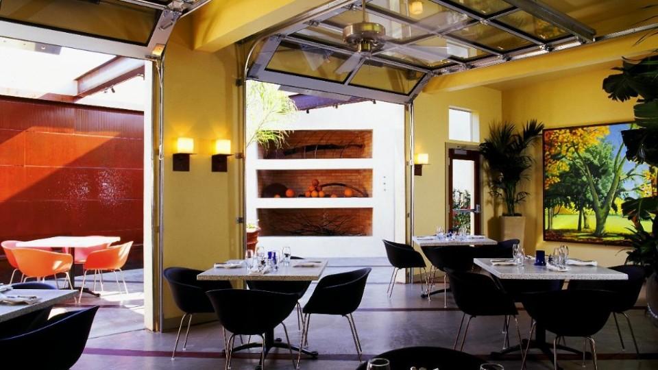 C0903-Riverside-Clubhouse-960x540.jpg