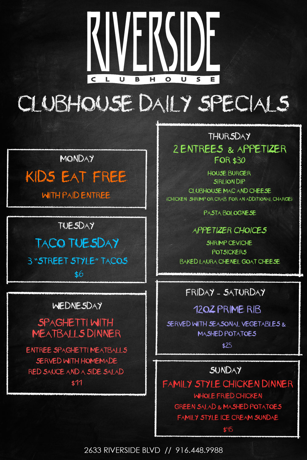 Daily-Specials (24x36) - AUG18.jpg