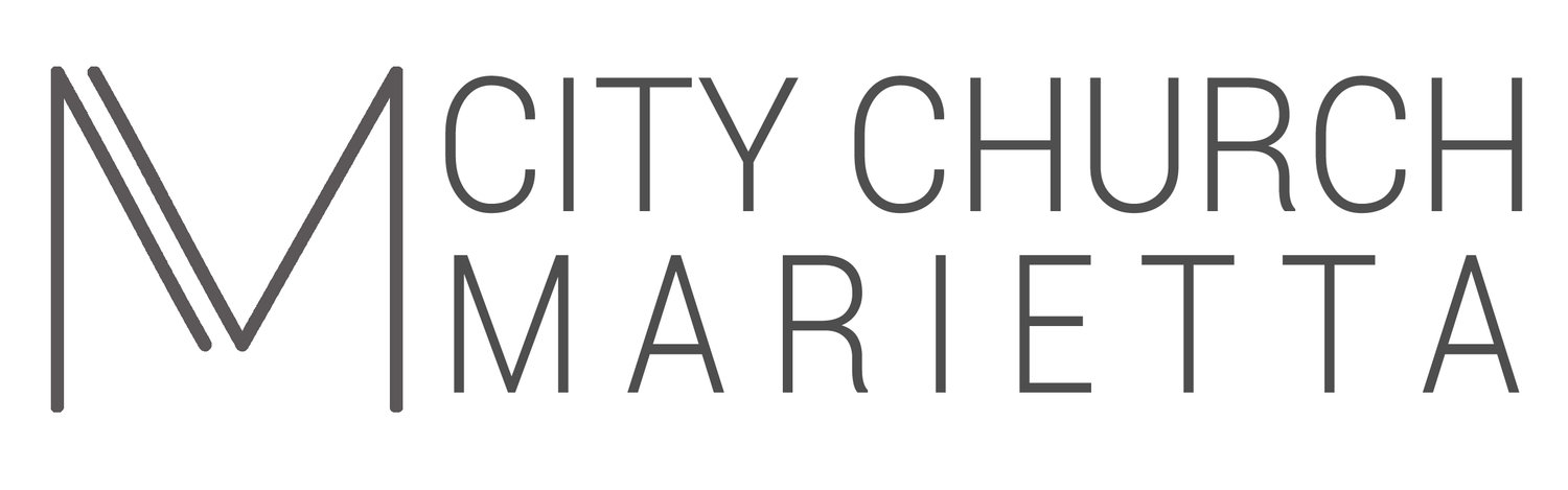 City Church Marietta