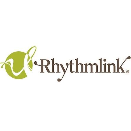 Rhythmlink_Logo_Color.jpg