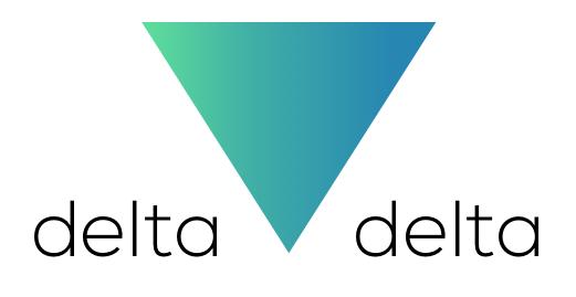 deltadelta-alt