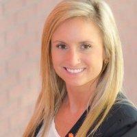 Dr. Lindsey Calcutt