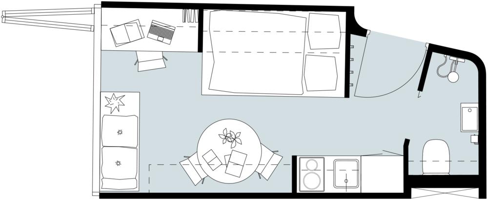 Endelig værelsesplan 1-50 [Converted].png