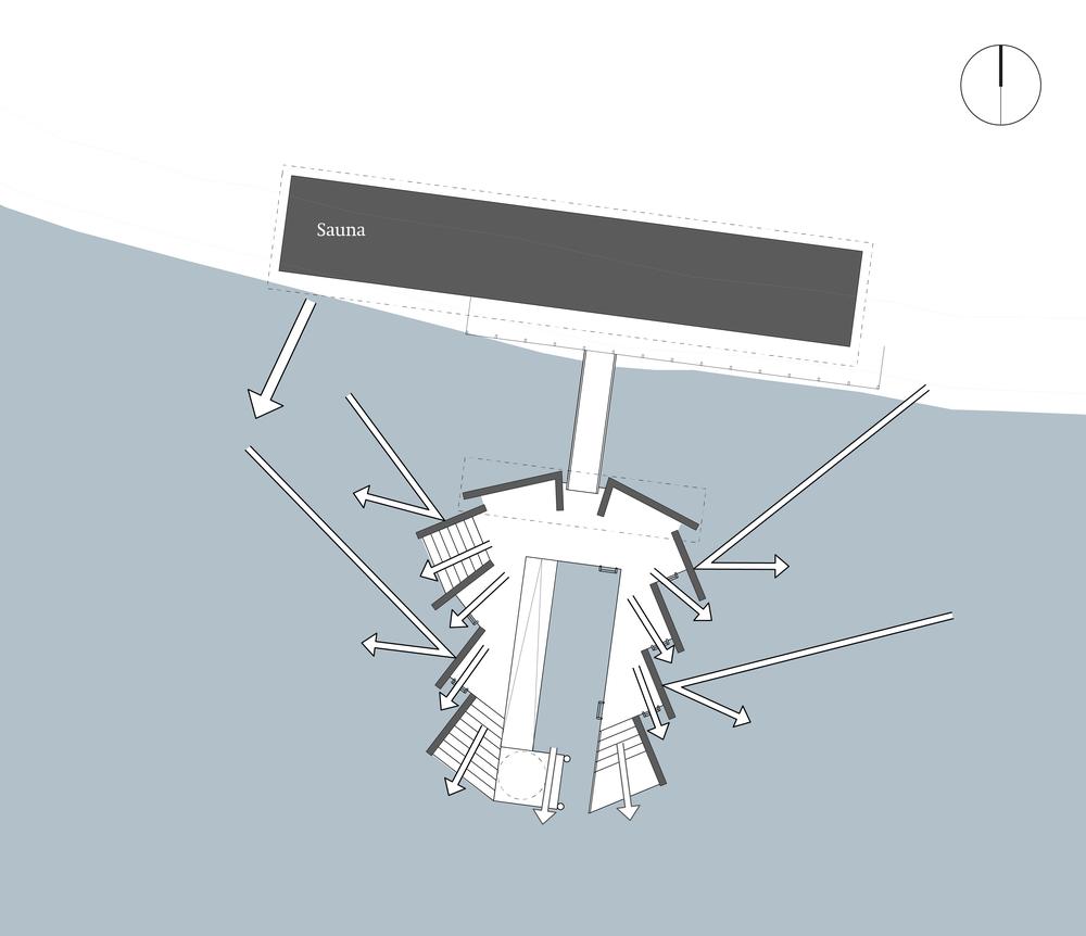 Arkitektonisk idé - pile2.png